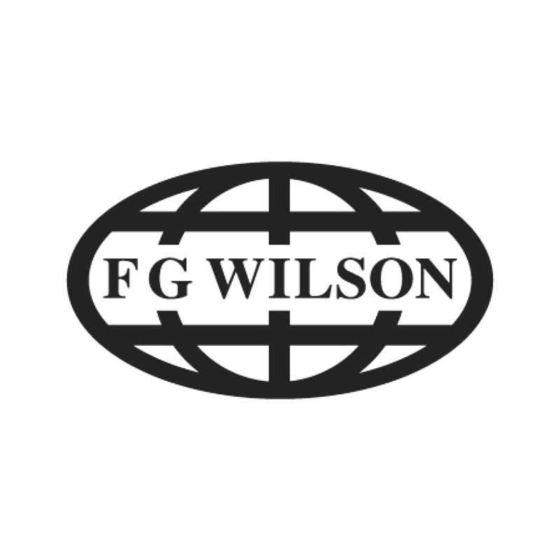 Big Lolly Client | FG Wilson