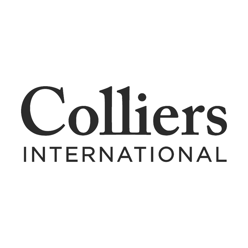 Big Lolly Client | Colliers International