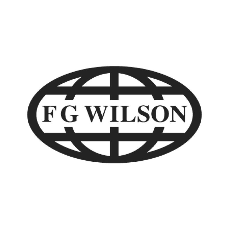 Big Lolly Client | FG Wilson