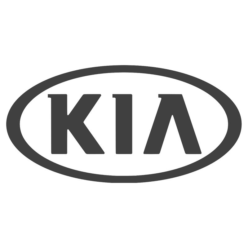 Big Lolly Client | Kia