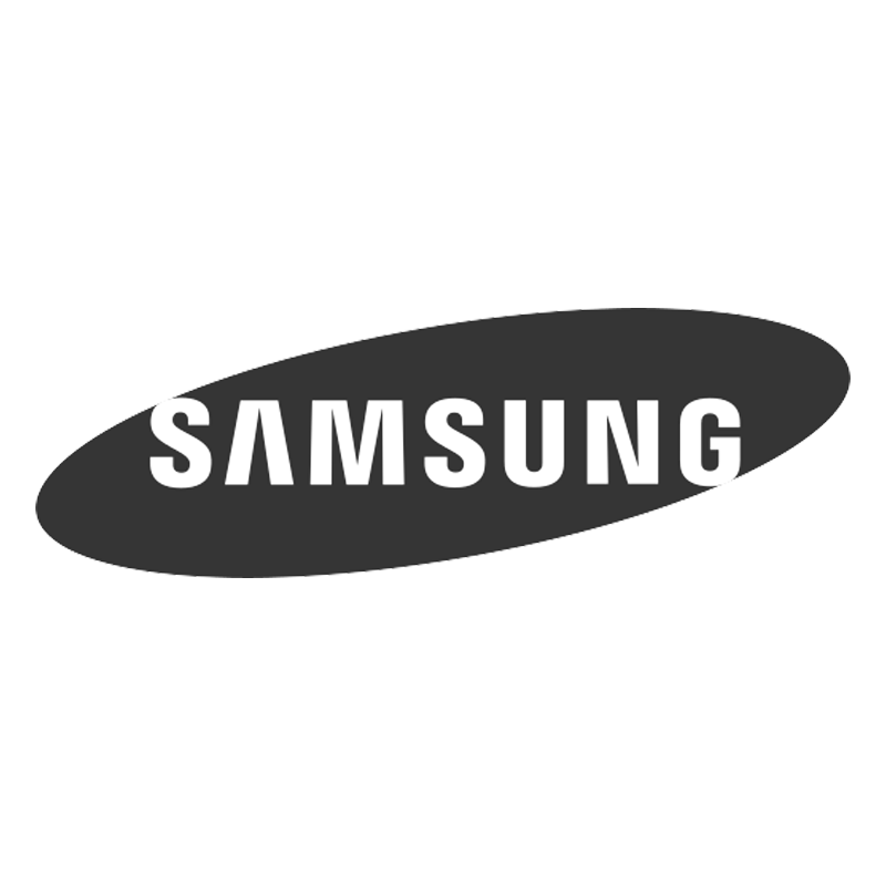 Big Lolly Client | Samsung